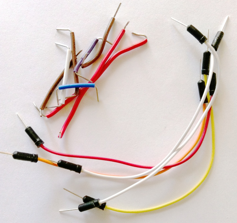 electronics | Chaos - it\'s not just a theory... | Page 2