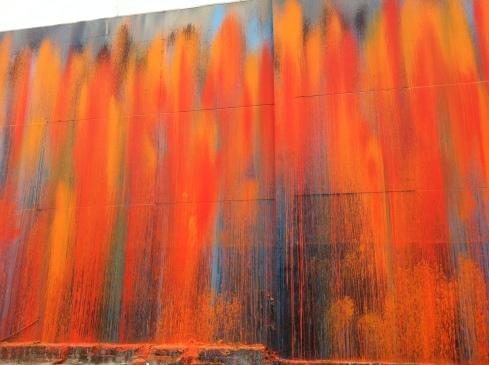 Ash Keating: Concrete Propositions